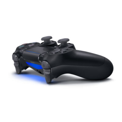 DUALSHOCK®4 Wireless Controller for PS4™ - Jet Black + Fortnite Neo Versa bundle Thumbnail 6