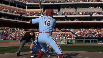 MLB The Show 20 MVP Edition - PS4 Thumbnail 6
