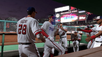 MLB The Show 20 MVP Edition - PS4 Thumbnail 7