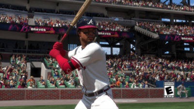 See More from MLB The Show 20