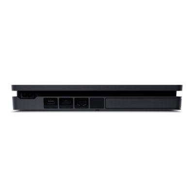 PlayStation®4 1TB Console Thumbnail 4