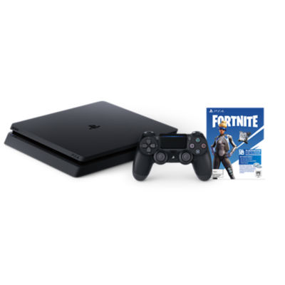 Fortnite Neo Versa PlayStation® 4 1TB Console Bundle
