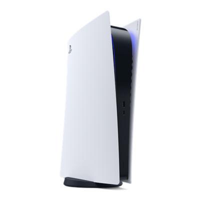 PlayStation®5 Digital Edition Console Thumbnail 2