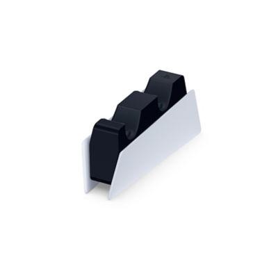 PS5 DualSense controller Charging Station