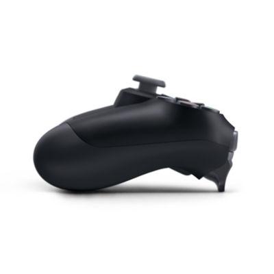 DUALSHOCK®4 Wireless Controller for PS4™ - Jet Black Thumbnail 5