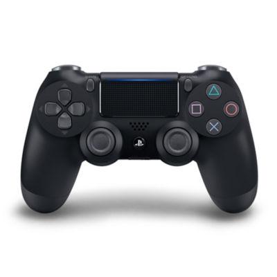 EA SPORTS™ FIFA 21 DUALSHOCK®4 Wireless Controller Bundle for PS4 Thumbnail 3