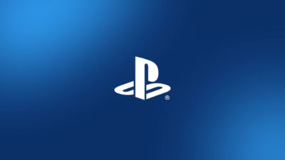 30 second video trailer highlighting The Last of Us Remastered with accolades on PS4