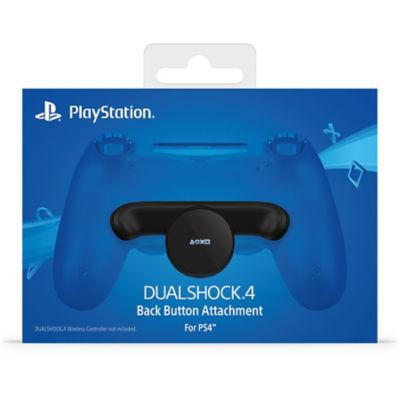 DUALSHOCK®4 Back Button Attachment Thumbnail 6