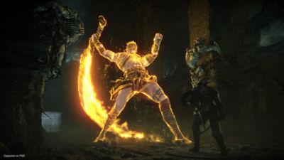 Demon's Souls - PS5 Thumbnail 6
