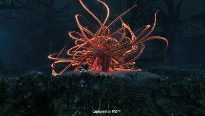 Returnal - PS5 Thumbnail 8
