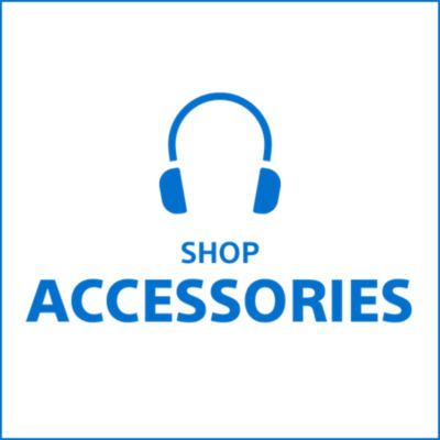 Shop PlayStation Accessories