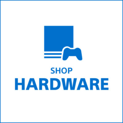 Shop PlayStation Hardware and Consoles