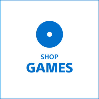 Shop PlayStation Video Games